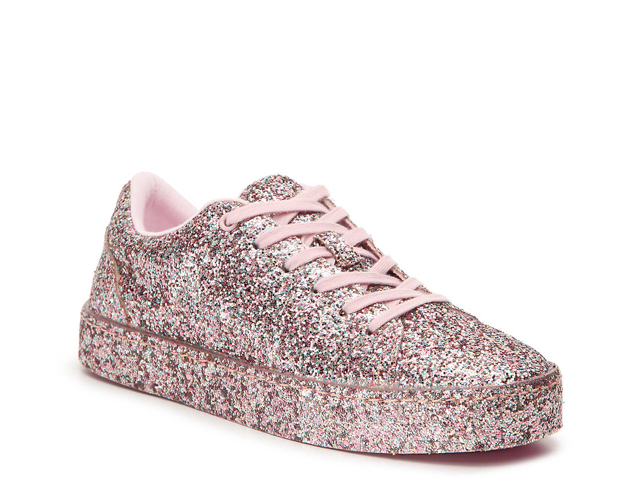 33708d1b87 Aldo Etilivia Sneaker Women's Shoes | DSW