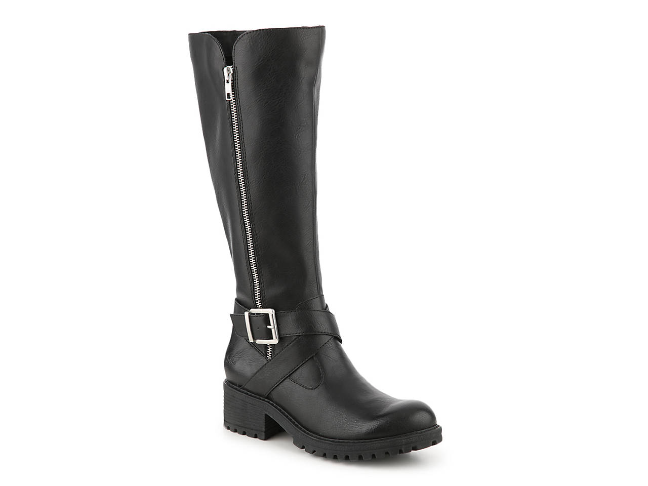 840e31955014 b.o.c Torsten Riding Boot Women s Shoes