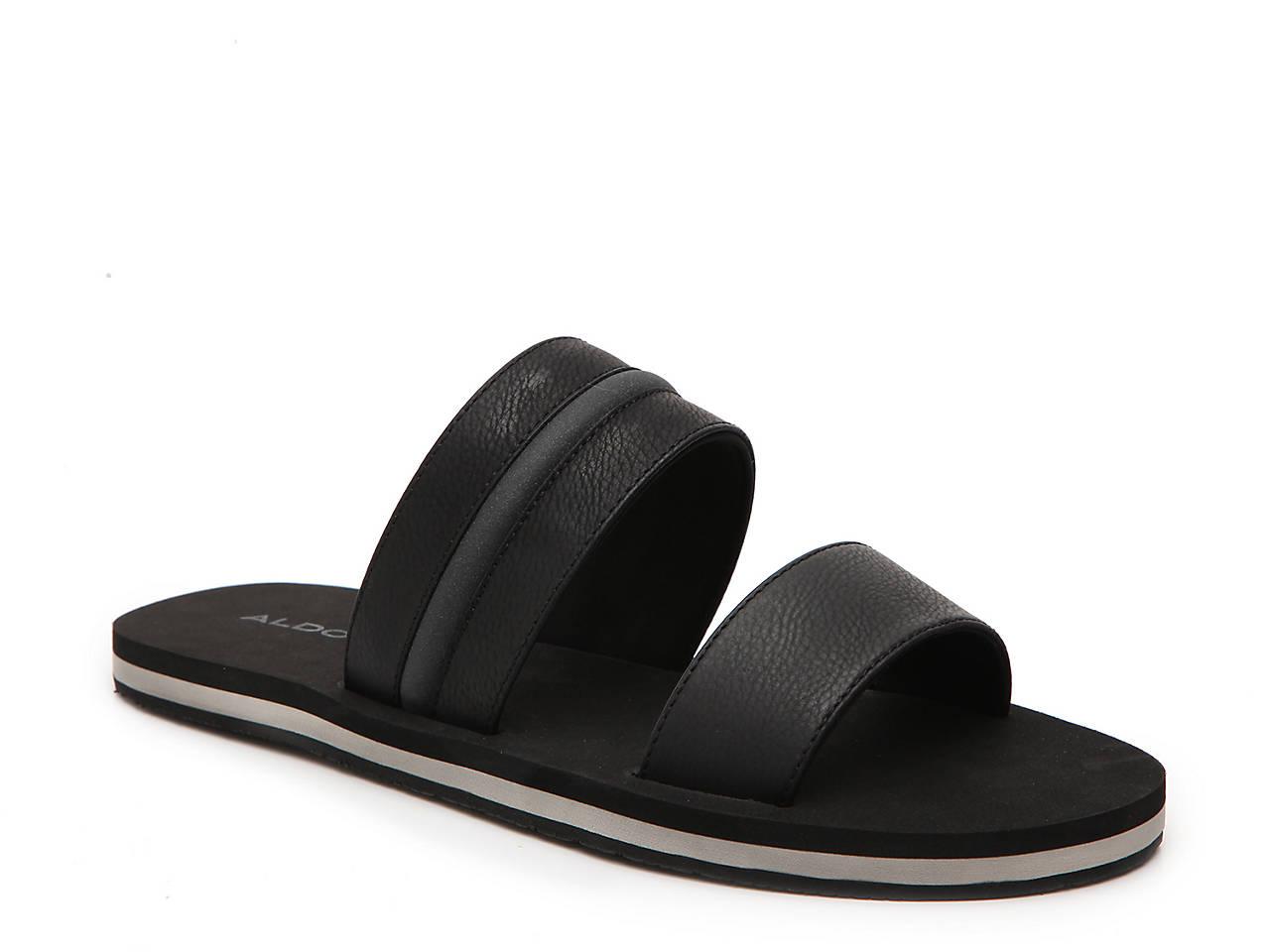 6022a841f Aldo Ariadda Sandal Men s Shoes