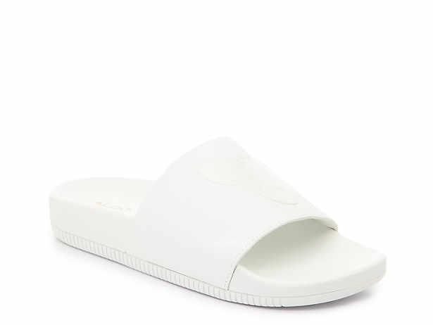 aae5fca3b86 Men s Aldo Slide Shoes