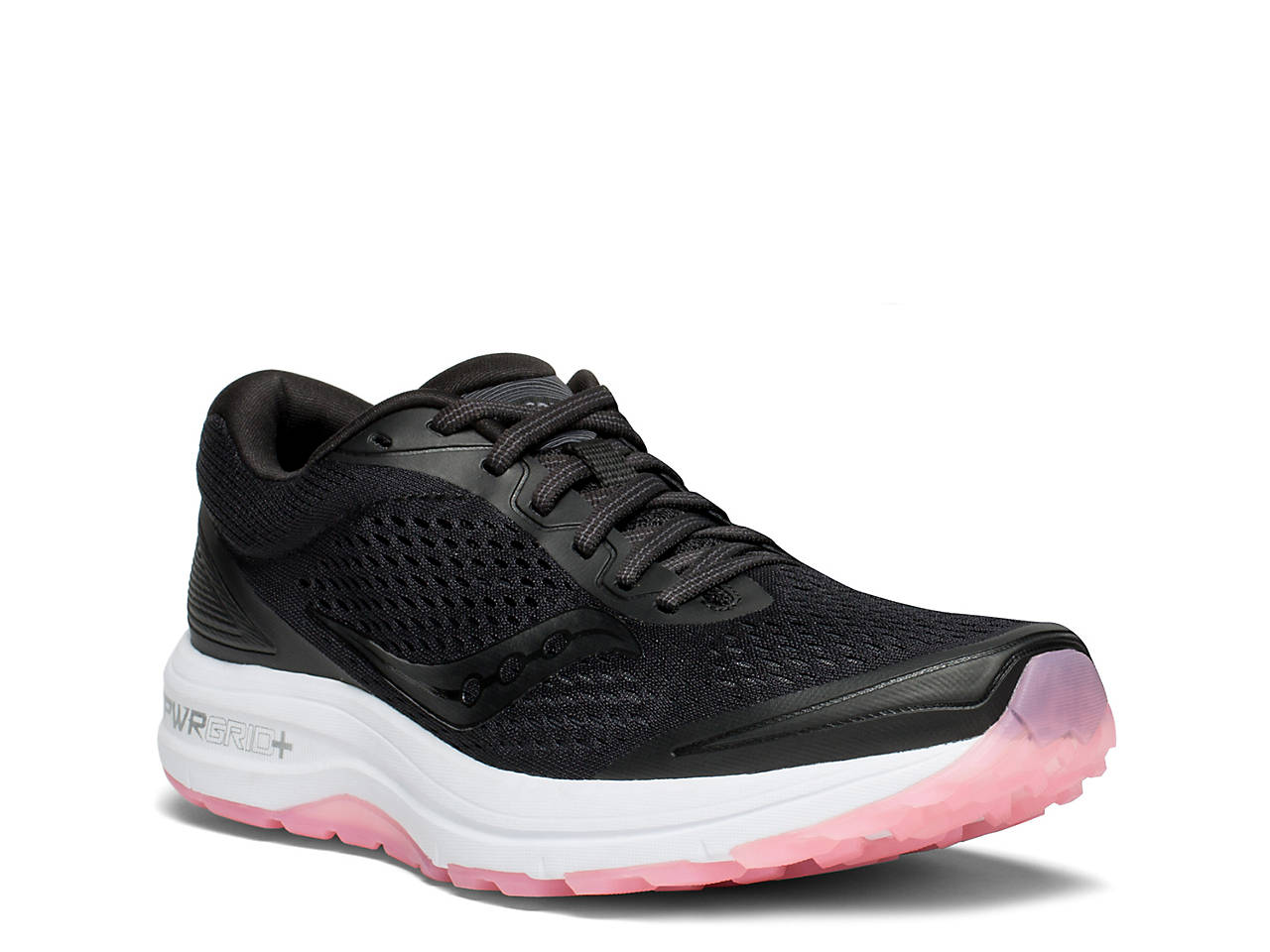 3b870427a23 Clarion Running Shoe - Women's