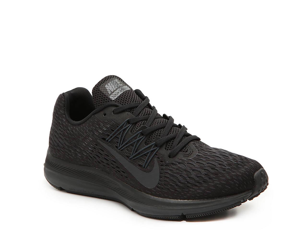 8421e40fc502 Nike Zoom Winflo 5 Running Shoe - Women s Women s Shoes