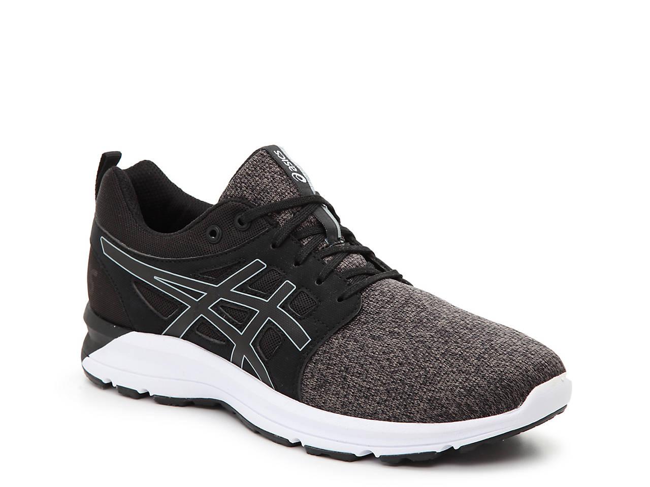 4150b44355b8 ASICS GEL-Torrance Lightweight Running Shoe - Women s Women s Shoes ...