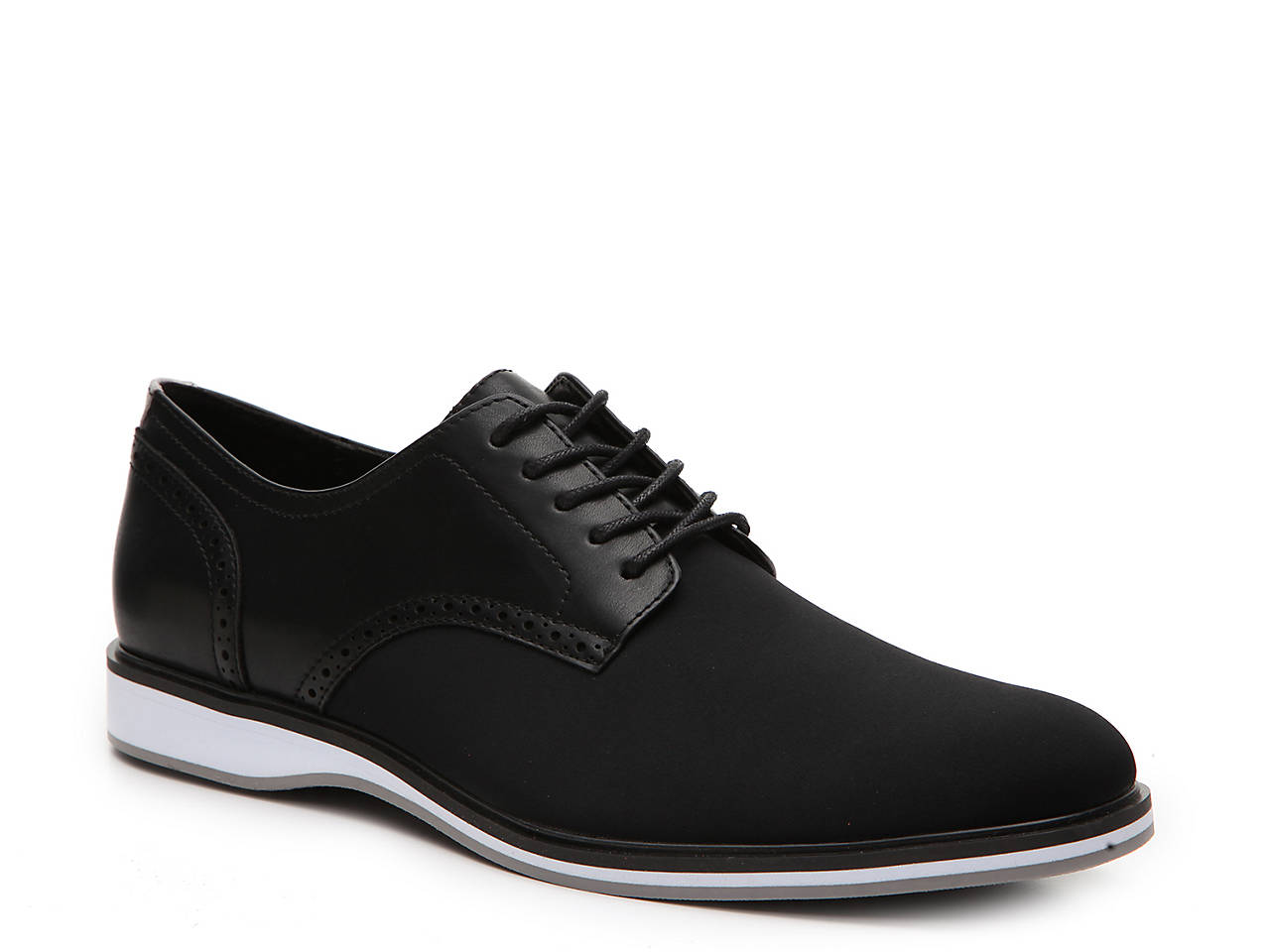 3cecfcfde6 Aldo Antor Oxford Men's Shoes | DSW
