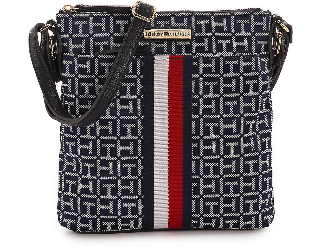 Mira Crossbody Bag