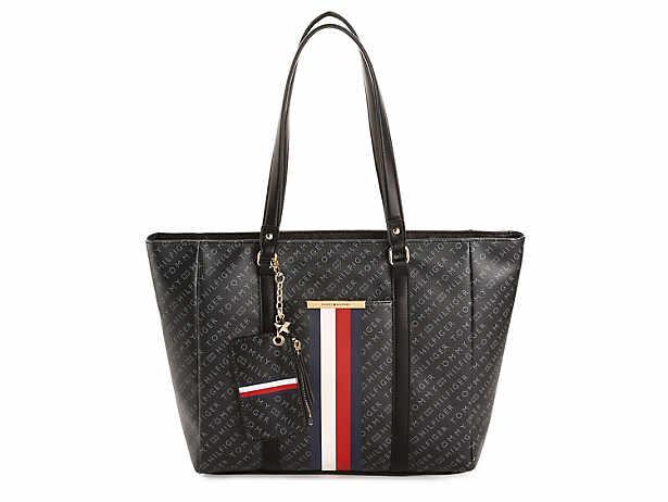 Handbag Tommy Hilfiger