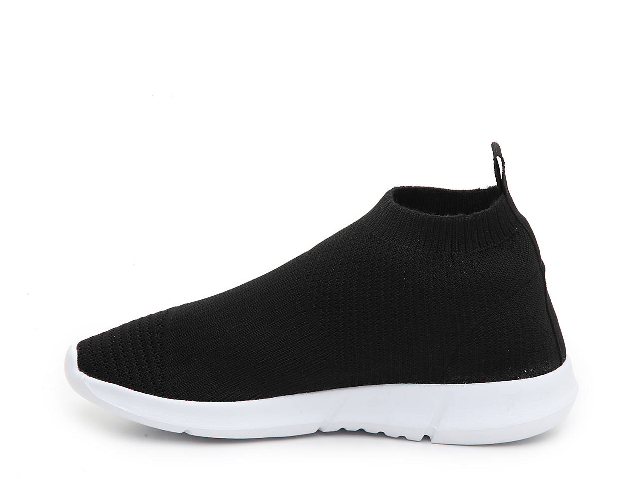 a310176ead0 Steven by Steve Madden Fabs Slip-On Sneaker Women s Shoes