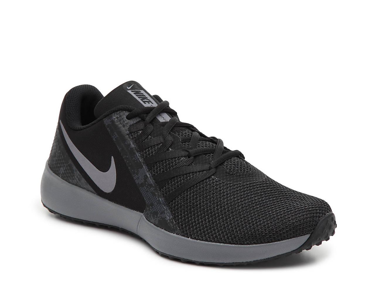 9b74f56eb23d Nike Varsity Compete Training Shoe - Men s Men s Shoes