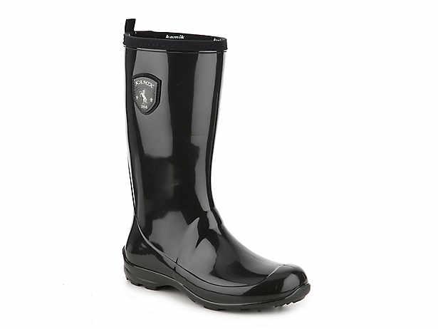 1cf63e5debfd Kamik Boots