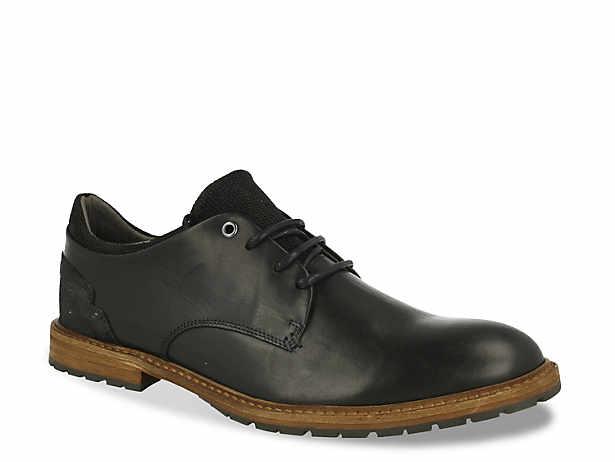 bcea41ce9e9 Bullboxer Jaspy Oxford Men's Shoes | DSW