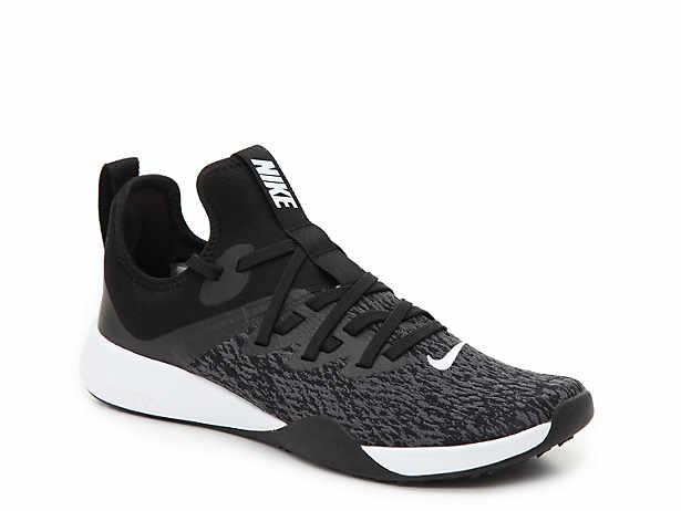 Women s Nike Shoes 23d616c06930b
