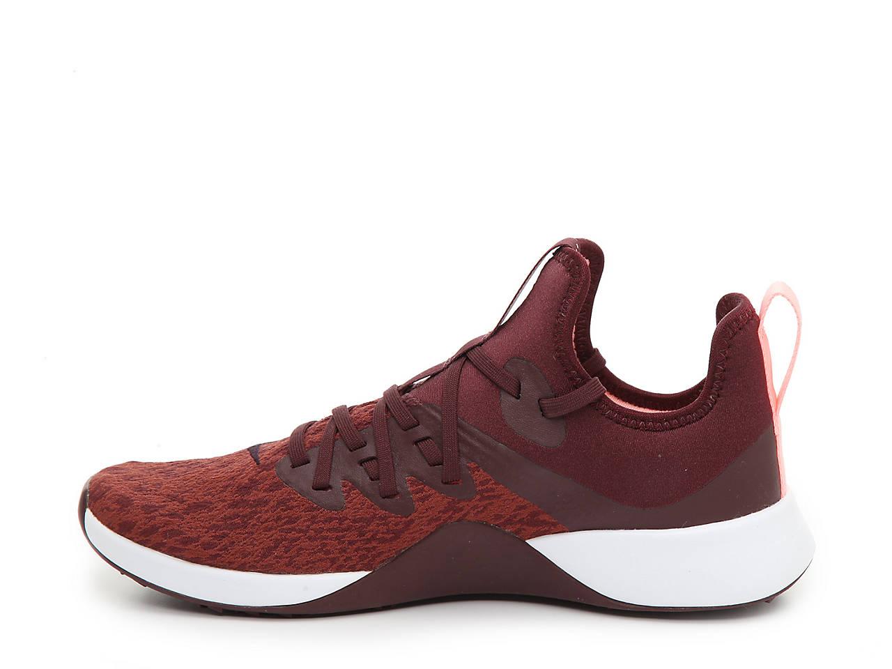 452f6f615 Nike Elite TR Lightweight Training Shoe - Women's Women's Shoes | DSW