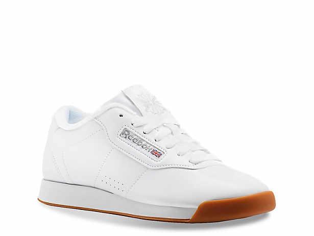 7c98be2f969 Reebok Classic Leather Sneaker - Women s Women s Shoes