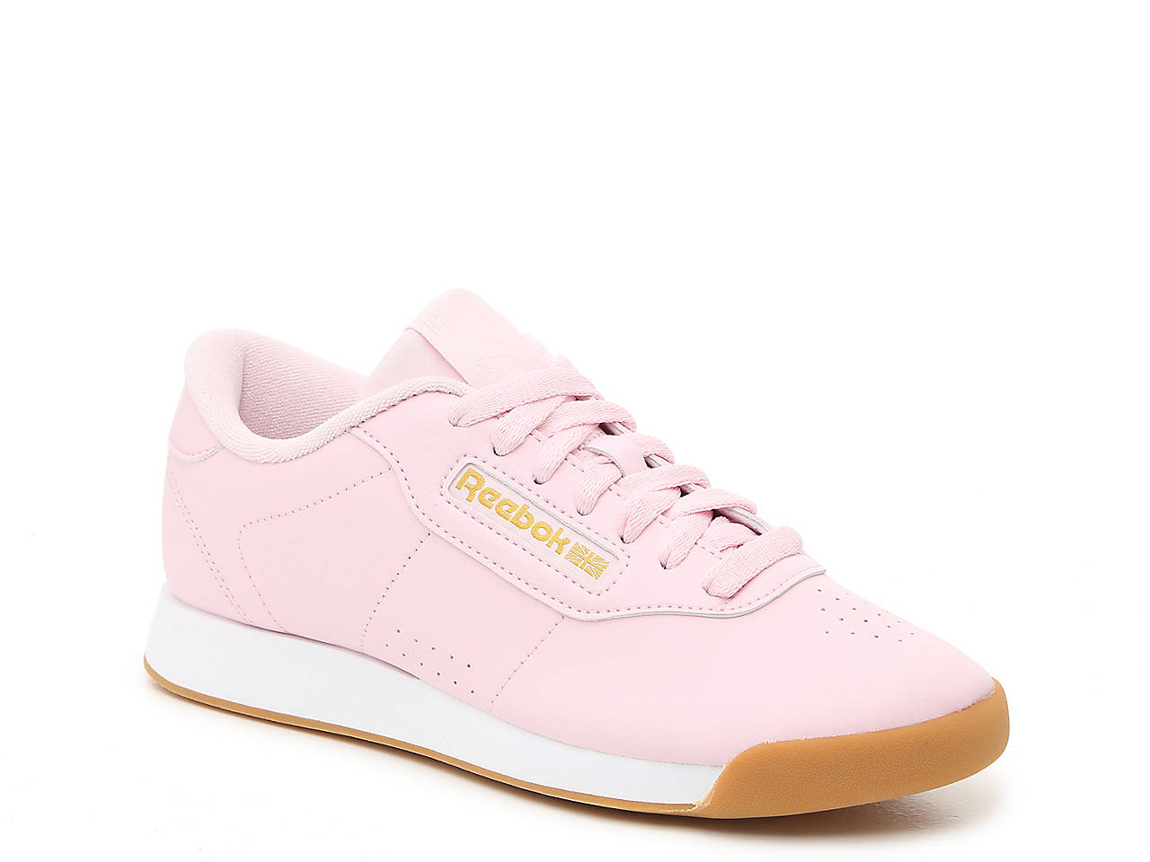 445cb23173f Reebok Princess Sneaker - Women s Women s Shoes