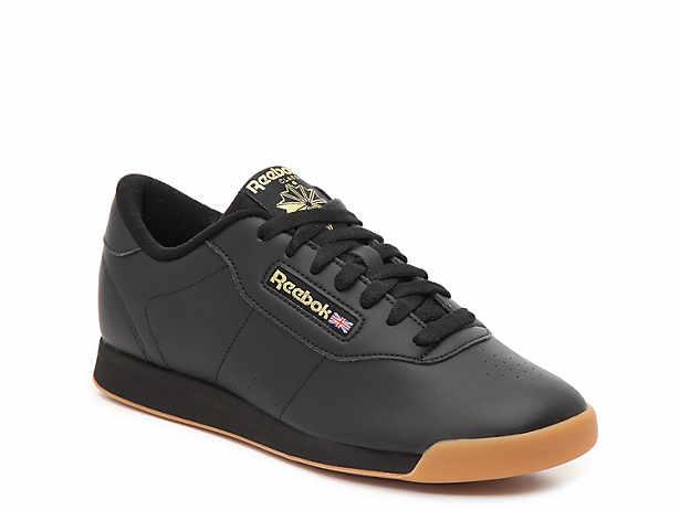 70977577560 Reebok Classic Princess Lite Sneaker - Women s Women s Shoes