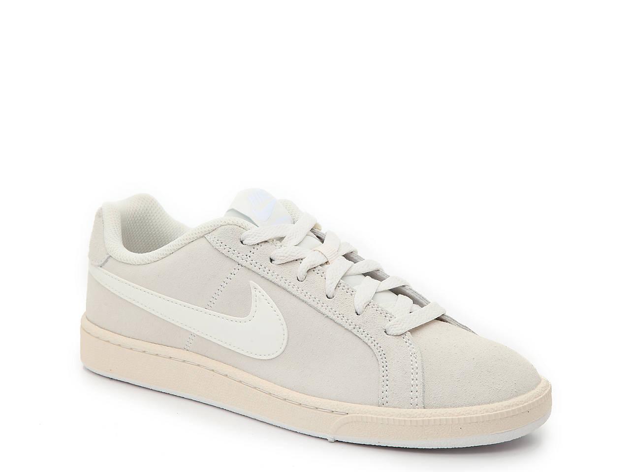 separation shoes fbfd3 65126 Nike. Court Royale Sneaker - Women s
