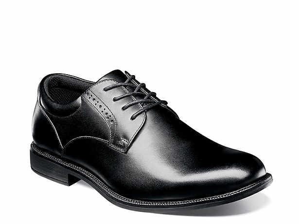Mens Oxfords Lace Ups Wingtip Shoes Dsw