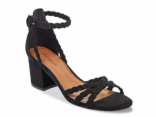 5129c9c36b74 CL by Laundry Jamz Sandal Women s Shoes