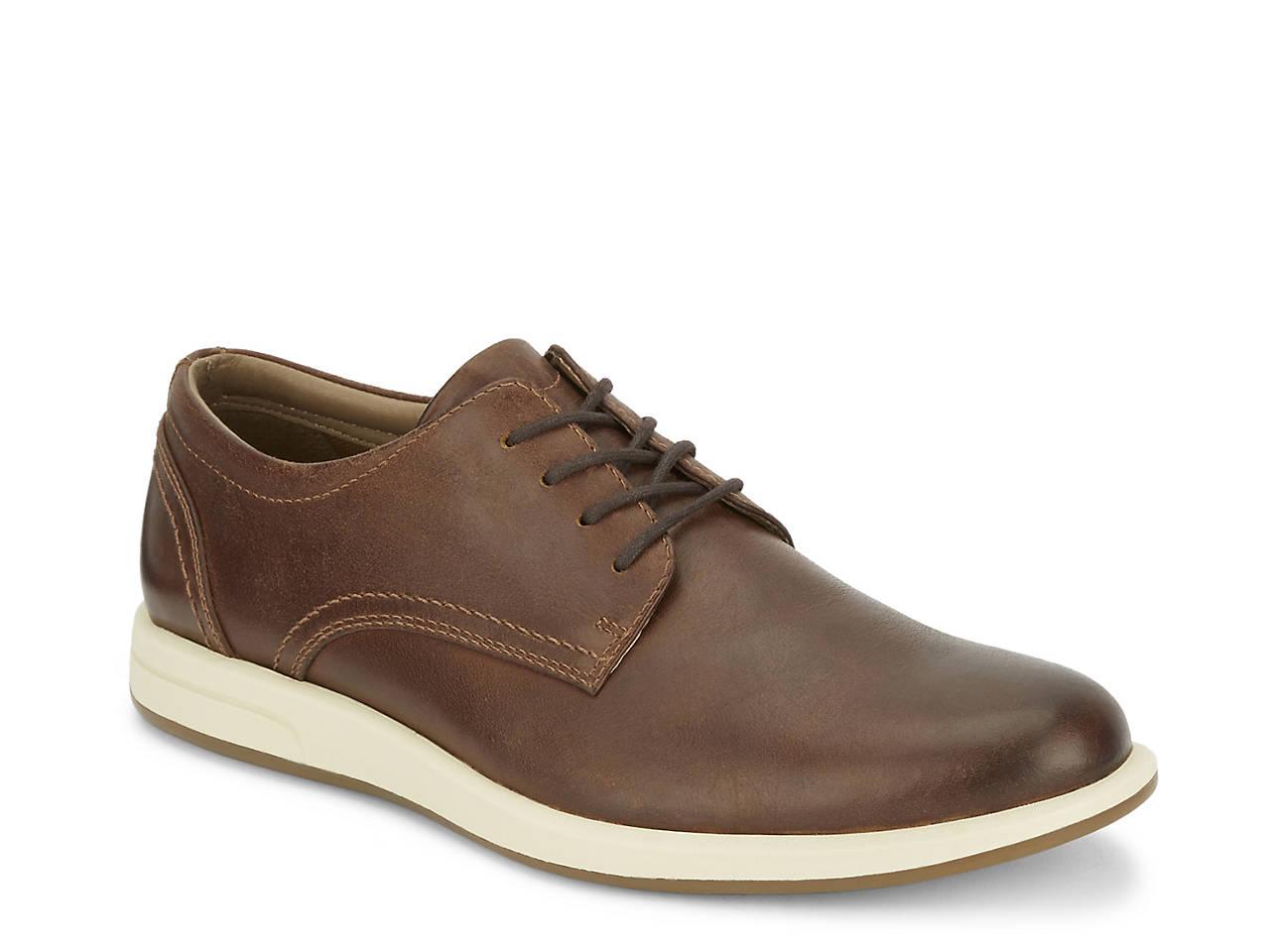 9becec716d3ed3 Dockers Parkview Oxford Men s Shoes