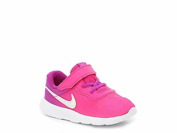 88f1ba74 Fila Fraction 3 Sneaker - Kids' Kids Shoes | DSW