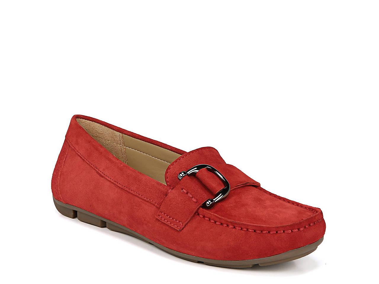 10655fab869 Naturalizer Berkley Loafer Women s Shoes