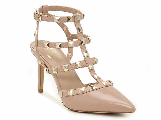 2bda4e7f96c Women s Beige Mix No. 6 Shoes