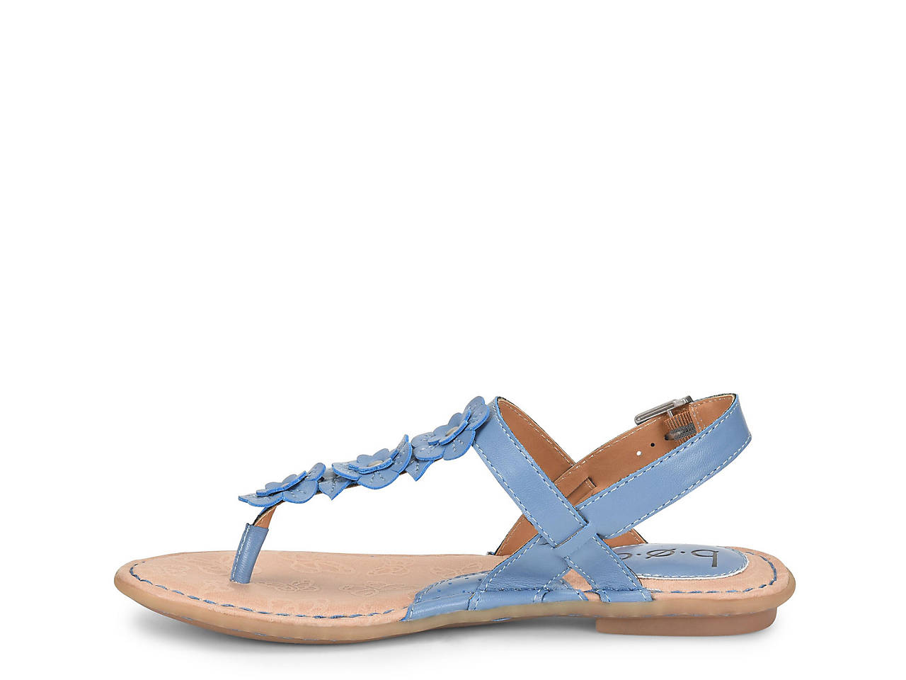 83749b7ba5dc b.o.c Almira Sandal Women s Shoes