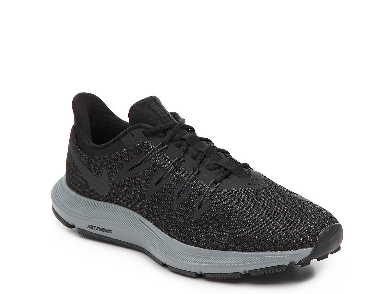 6d1a57fe6f4 Nike Quest Lightweight Running Shoe - Women s Women s Shoes