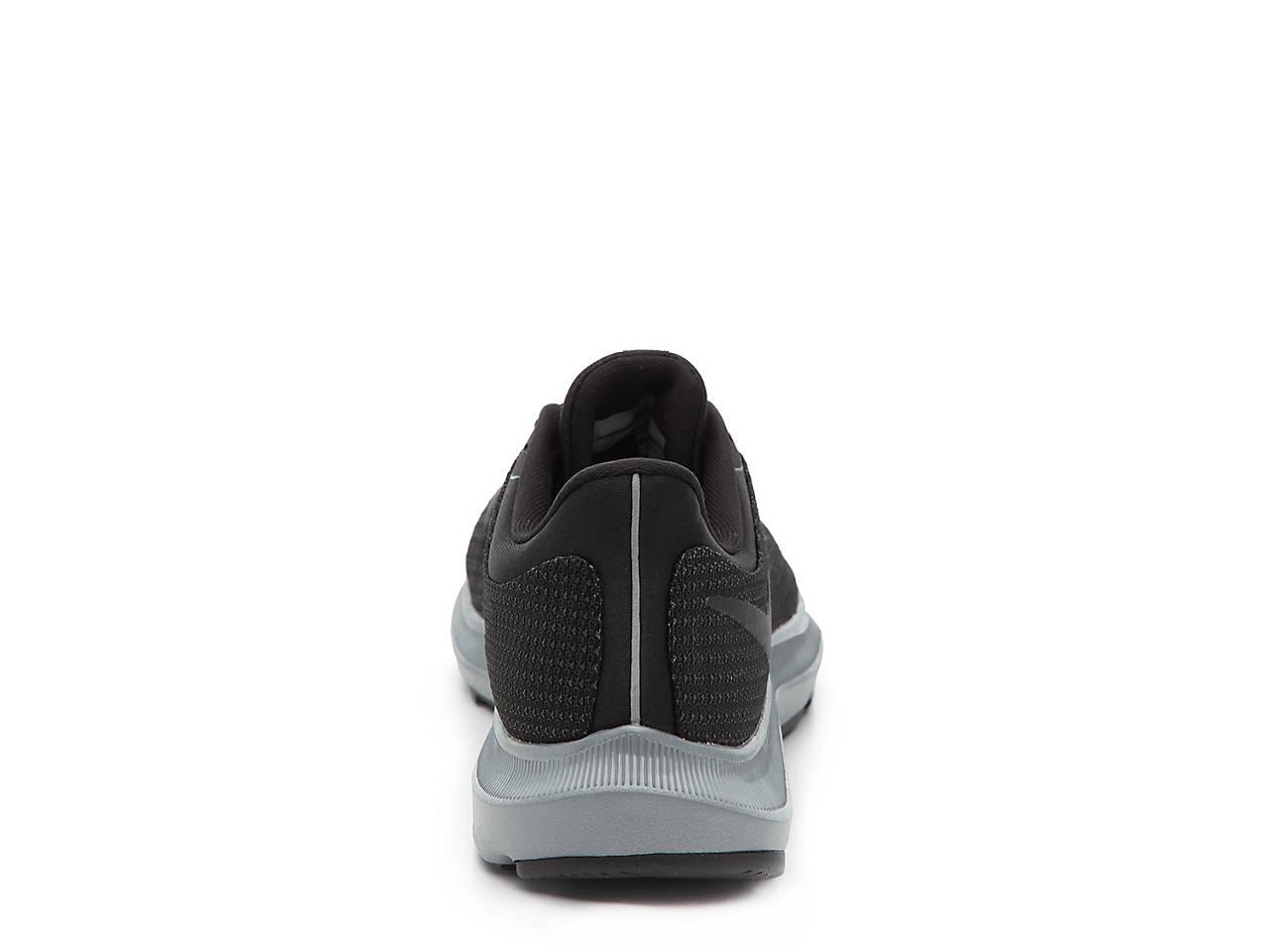 7a0d8bb1ff0a Nike Quest Lightweight Running Shoe - Women s Women s Shoes