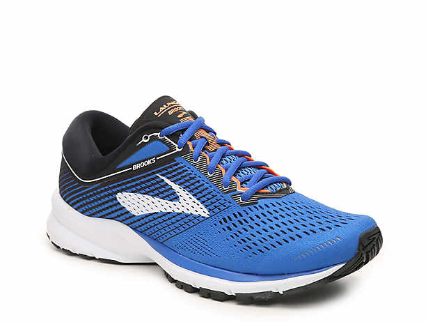 226d55dca190f Brooks Shoes, Running Shoes, Sneakers & Tennis Shoes | DSW