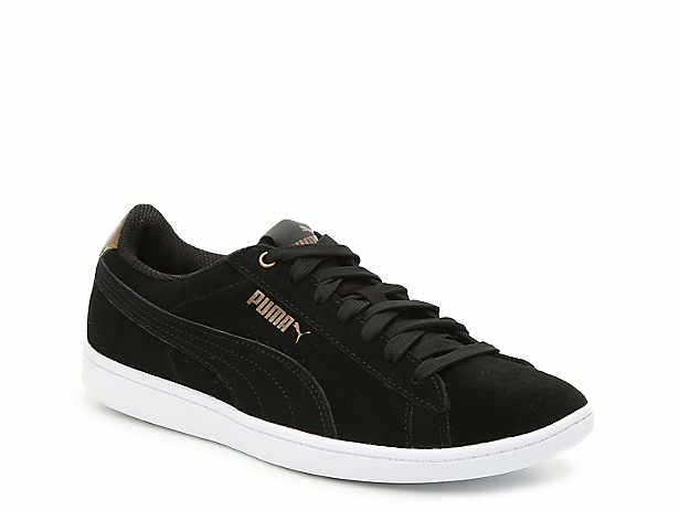 2ee418f4244a Women s Clearance Athletic   Sneakers