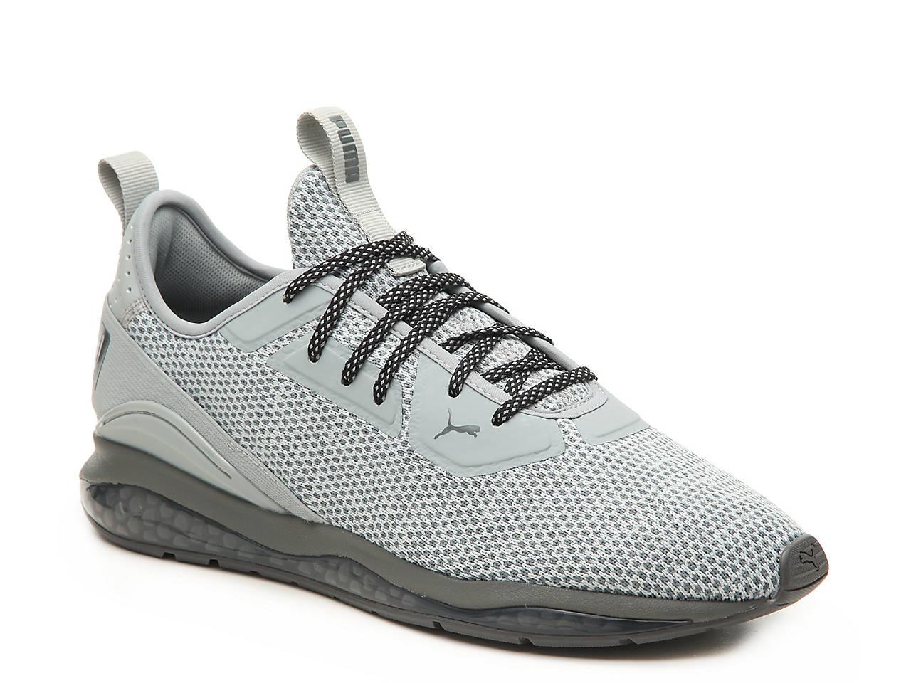 2a9be447e Puma Cell Descend Sneaker - Men s Men s Shoes