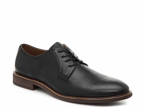 f7f480b87800 Men s Shoes