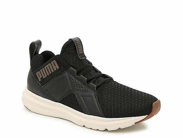 2a5fa0a2b Puma Shoes