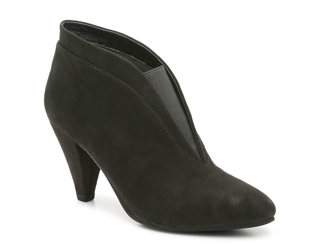 Nevine Bootie by Cl By Laundry