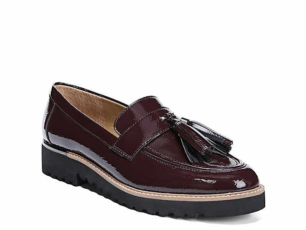 023095660c0 Kelly   Katie Emmah Loafer Women s Shoes