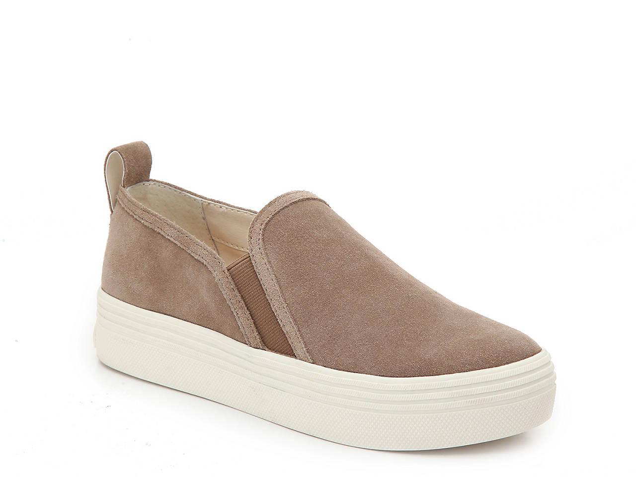 vita slip on sneakers