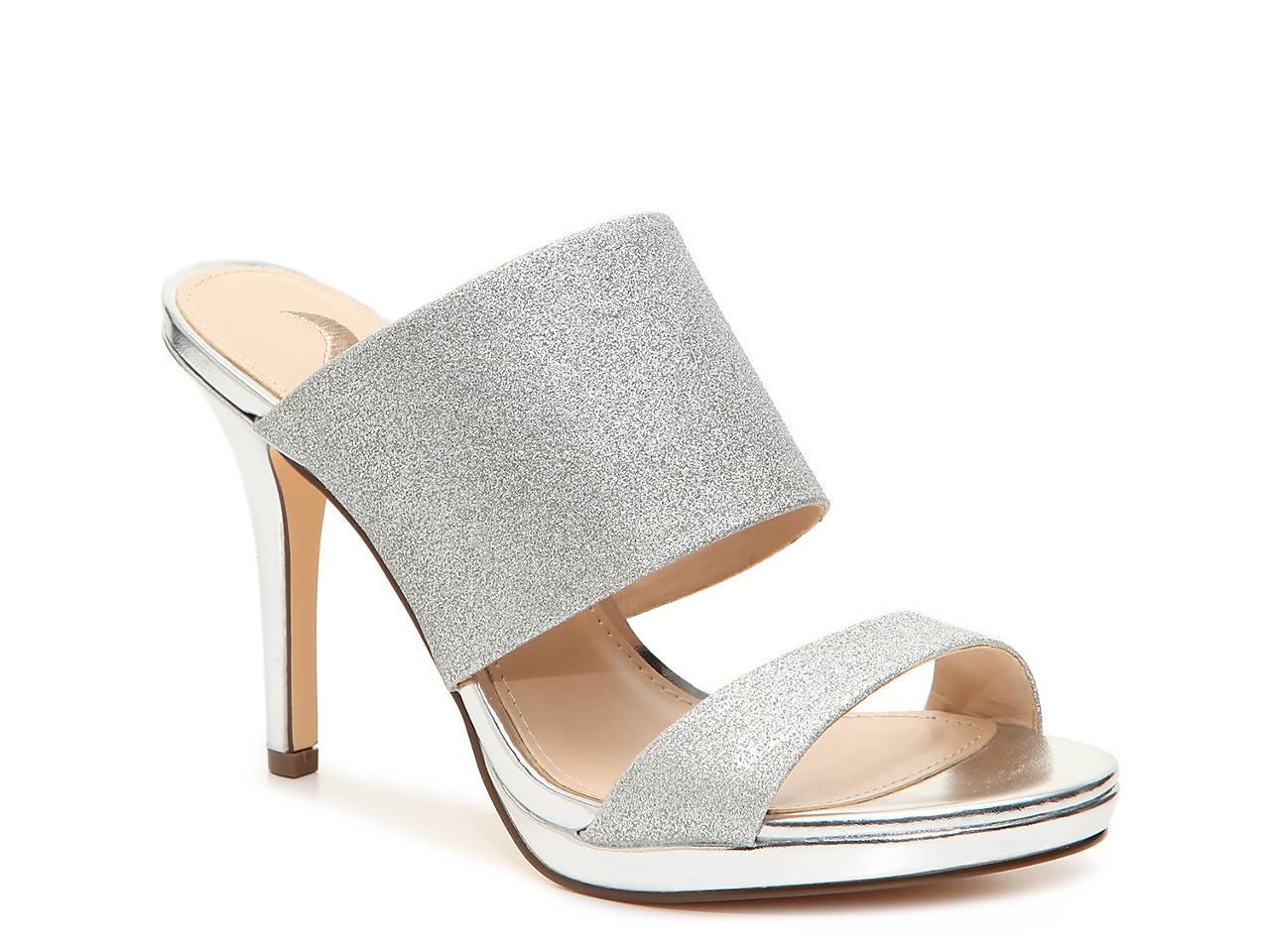 cc87b9e1b29e Nina Rowana Platform Sandal Women s Shoes