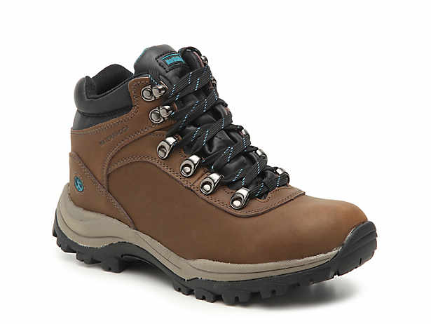 fa117314c45 Pacific Trail Diller Hiking Boot Women's Shoes | DSW