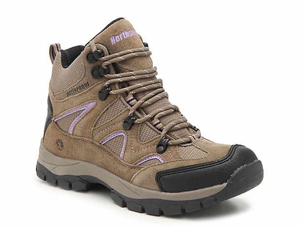9843902e783 Northside. Snohomish Hiking Boot