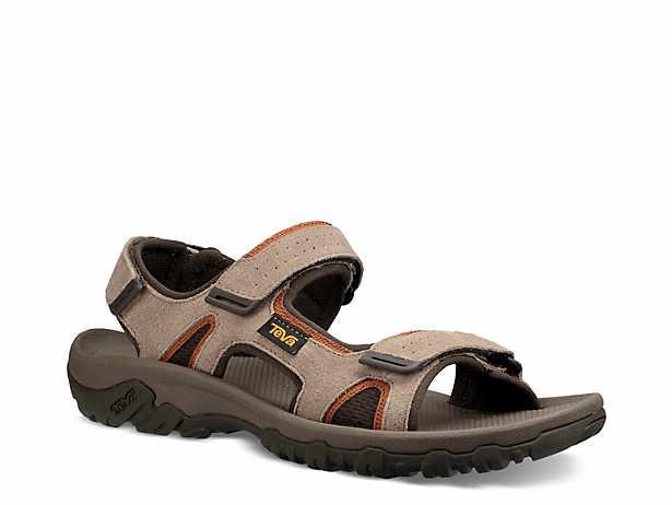 d02b780d5 Teva Terra FI 4 Sandal Men s Shoes