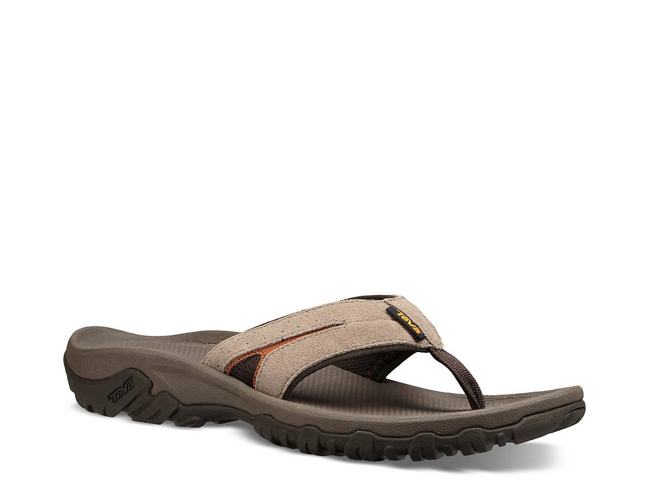 c8c6a2c6b100 Teva Katavi 2 Sandal Men s Shoes