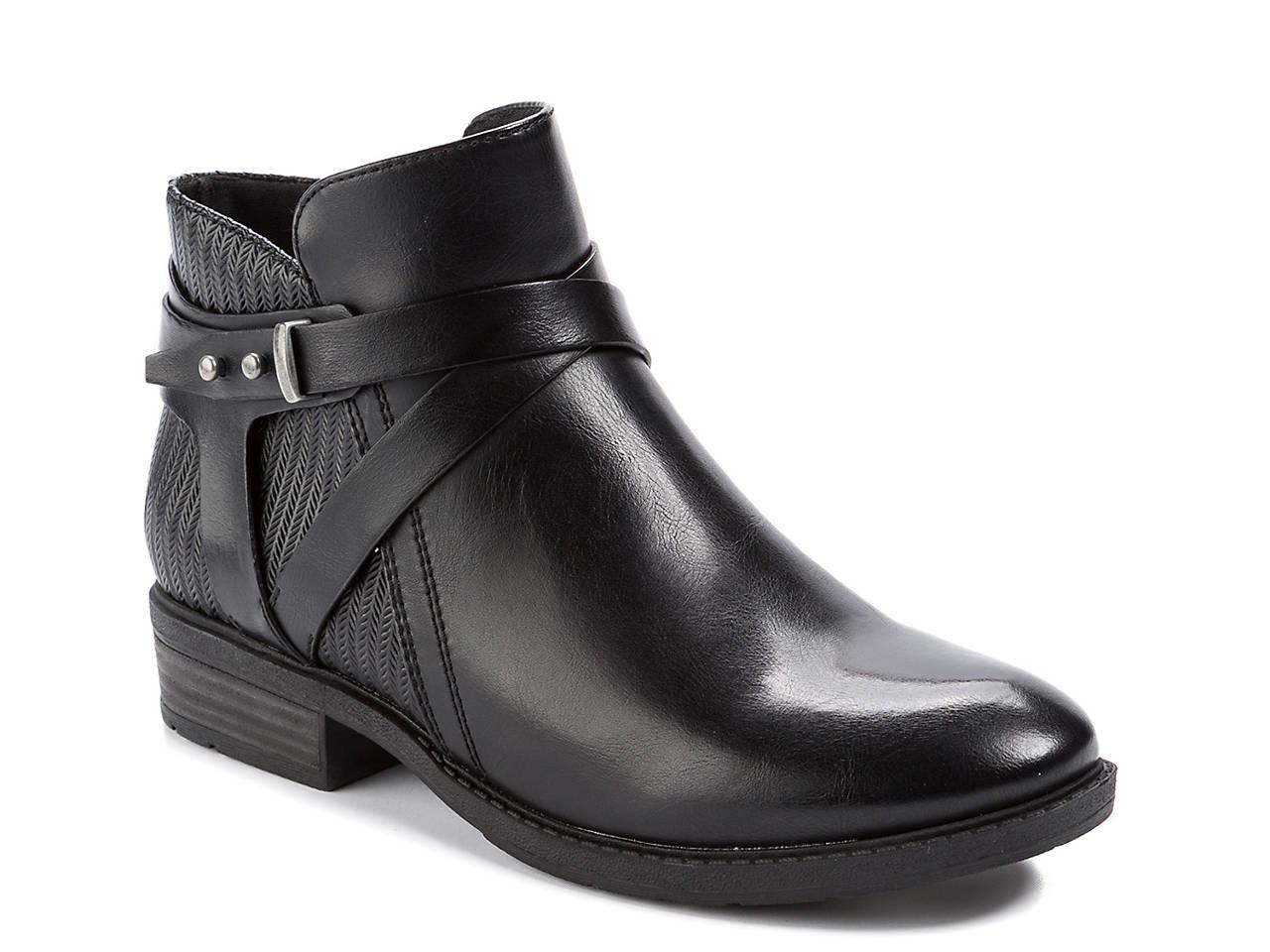 029ed946b0a Bare Traps Yadda Bootie Women s Shoes