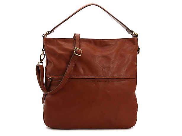 91e86563bb52 Fossil Handbags