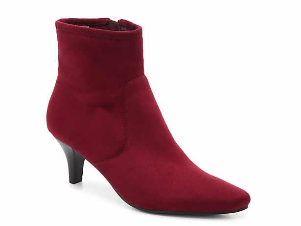 164b1fd3545d Impo Shoes