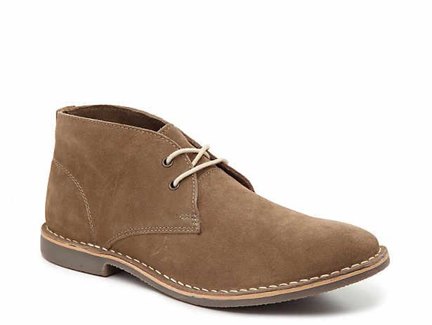 Rockport Mens Shoes Dsw