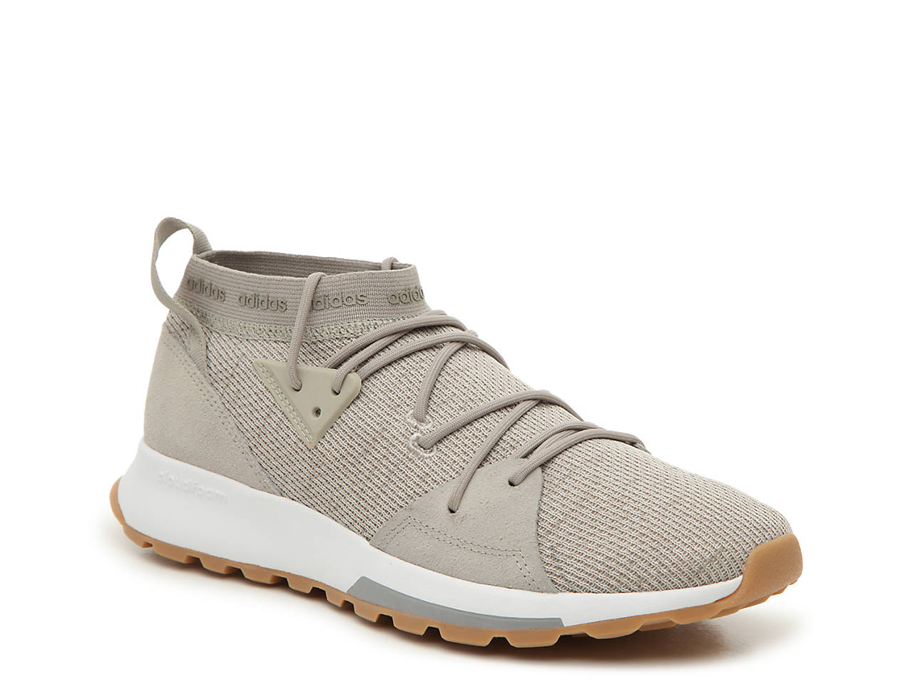 new arrival 25135 36935 adidas. Quesa Running Shoe - Women s