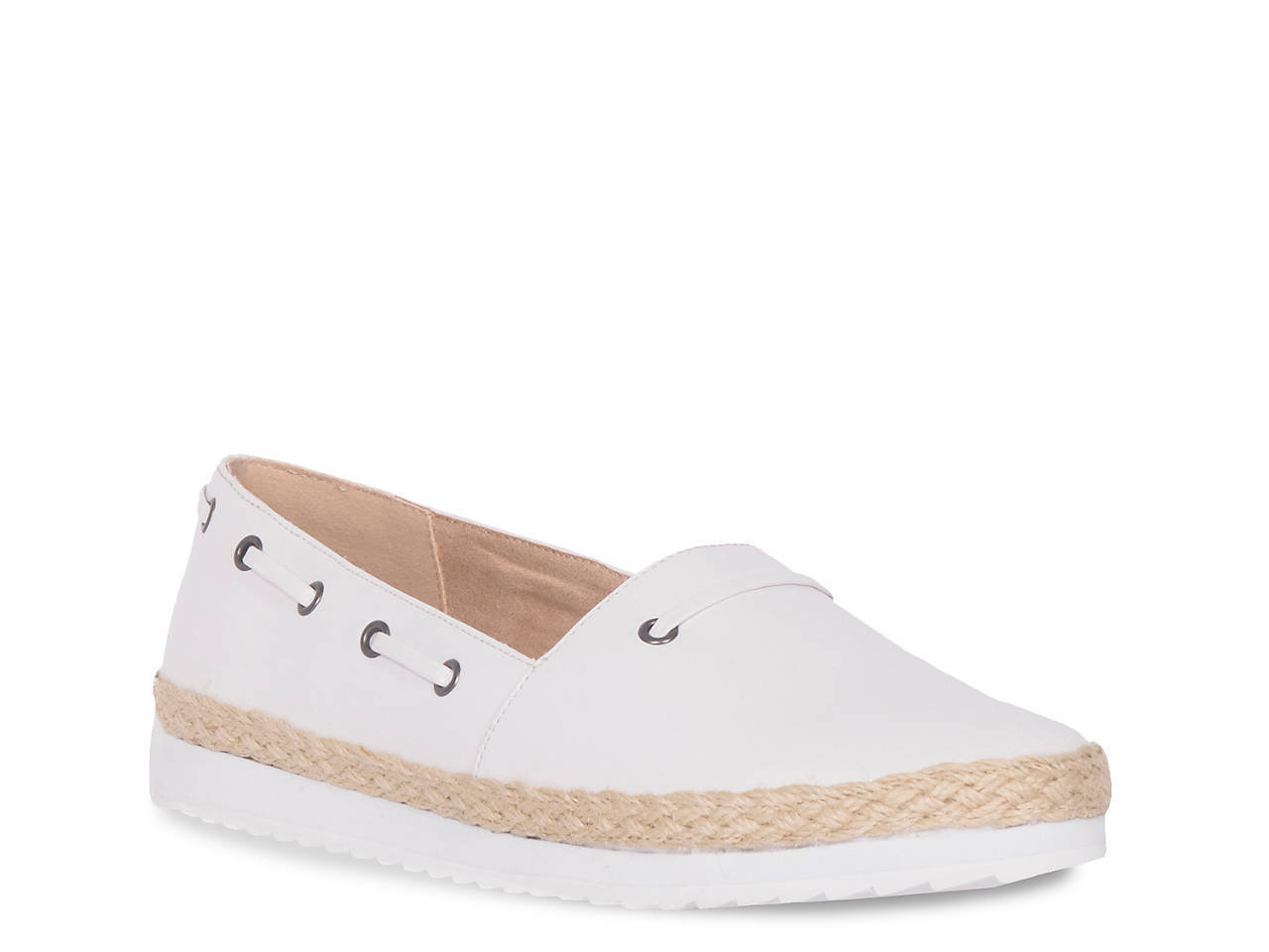 Callisto Women's Highlighter Espadrille OCoT8