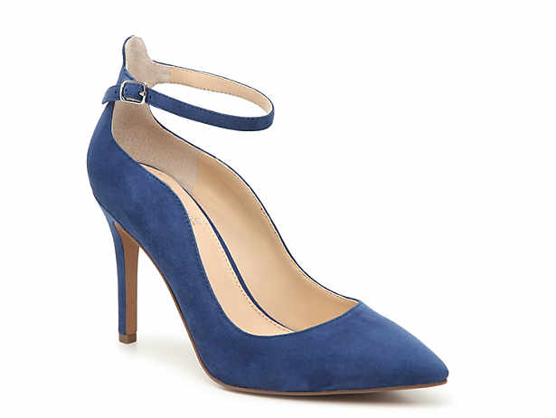 Vince Camuto Shoes Boots Sandals Heels Amp Handbags Dsw