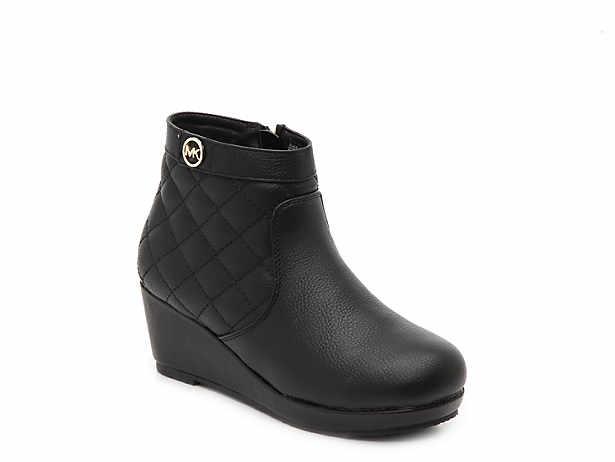 cb1143a0fc06 Kids Shoes Michael Michael Kors